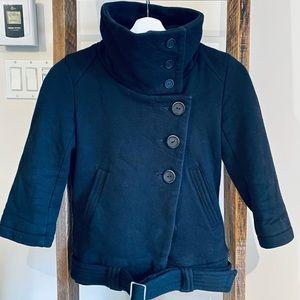 Aritzia 3/4 sleeves jacket 🖤